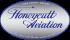 Honeycutt Aviation